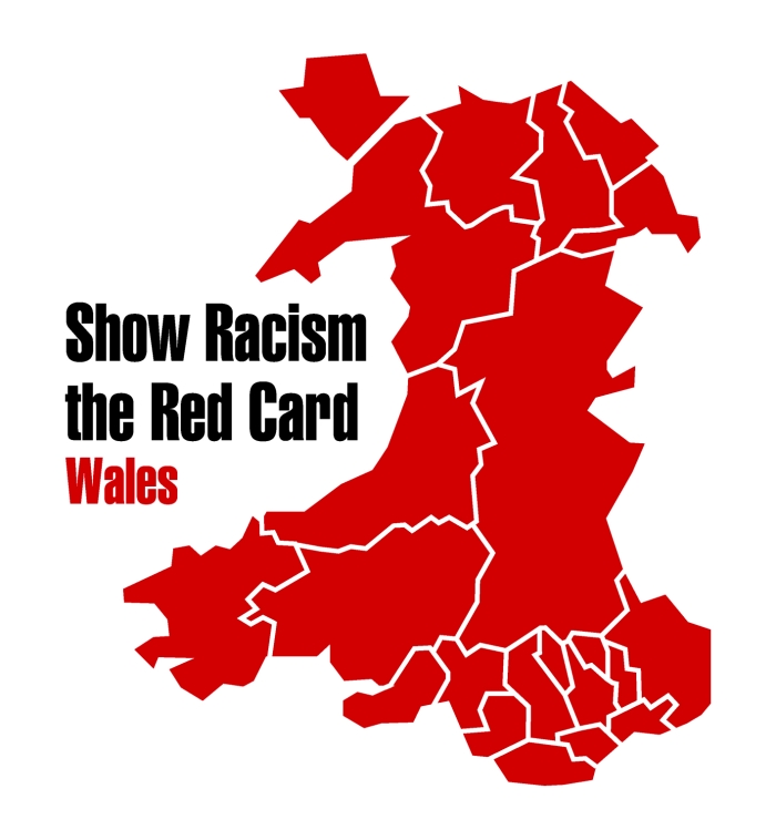 SRTRC-WALES-MAP-1-web_version.jpg