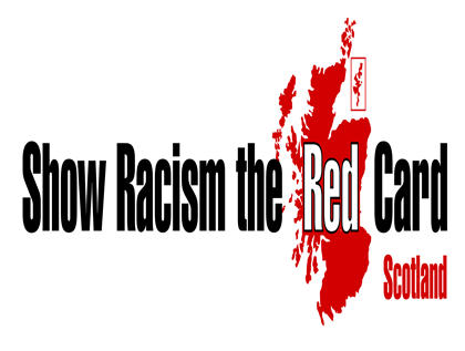SRTRC_SCOTLAND_altered.png