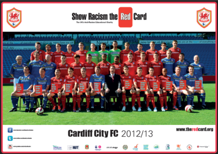 SRtRC-Cardiff-City-FC-Squad-Poster-2012-13.png