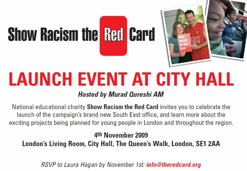 SRtRC-City-Hall-Invite-for-Website-2.jpg