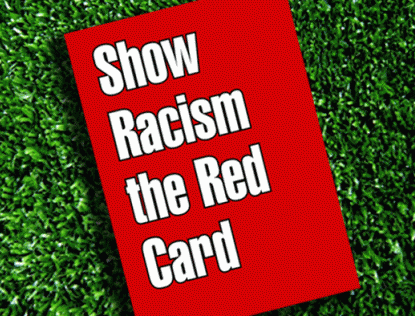 SRtRC-Logo-with-Grass.png