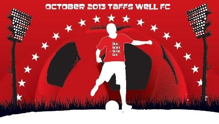 SRtRC-Sporting-Legends-Logo.jpg