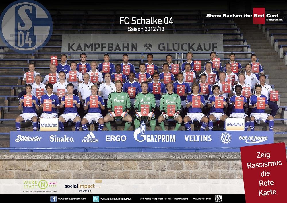Schalke-resize.jpg