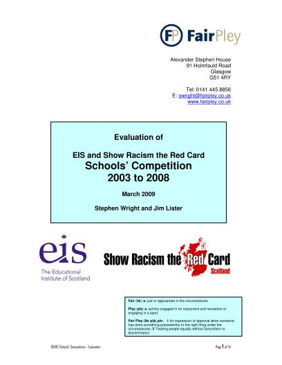 Schools-Comp-Evaluation---Scotland-jpg.JPG