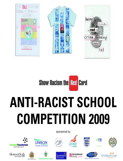 Schools-comp-thumbnail.png