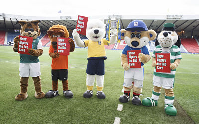 Scottish_Cup_Mascots_resized.jpg
