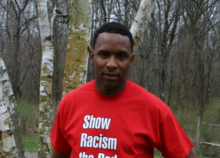 Shaka-Hislop-(small-file2).jpg