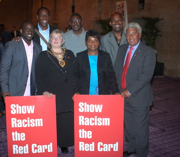 Show-Racism-the-Red-Card-2012-(24-of-86).jpg