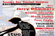 Socialjusticeclubnight-postersquaresmall.jpg