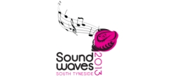 Sound-Waves_2013-logo3.jpg