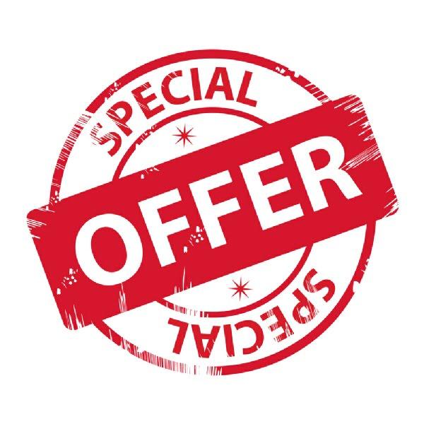 Special-Offer3.jpg