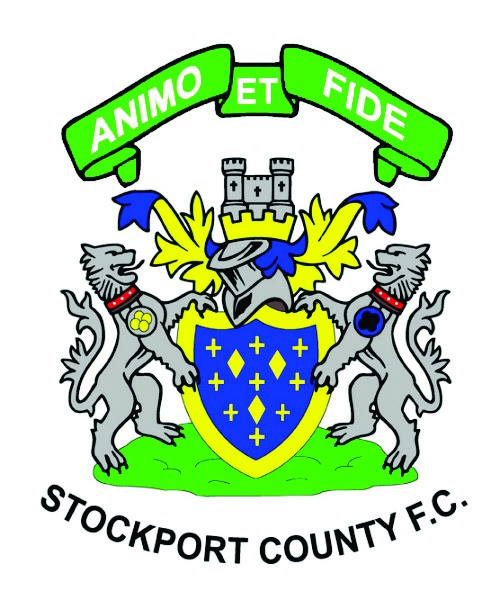 Stockport-County-Badge.jpg
