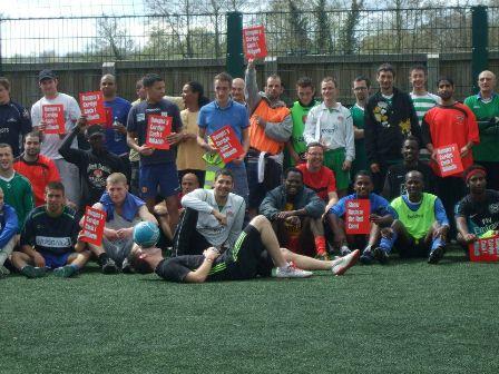 Street_football_wales_newport_launch.jpg