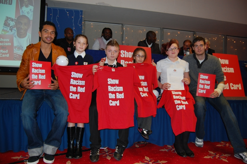 Sunderland-2009.jpg