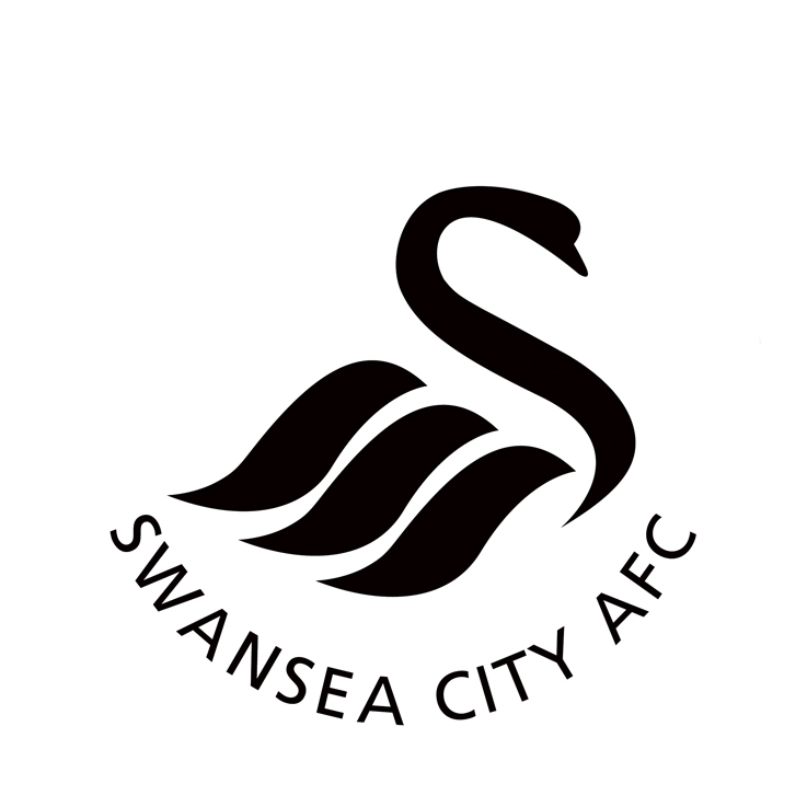 Swans-logo-plain.JPG