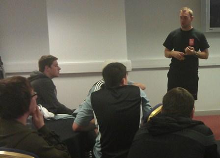 Swansea-City-Princes-Trust-workshop-Sep-12.jpg