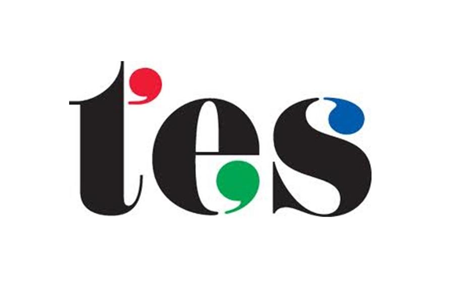 TES_web.jpg