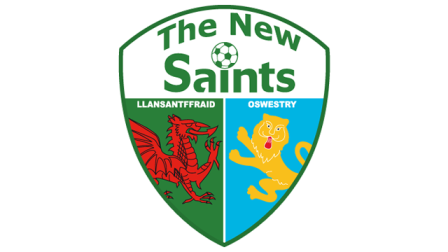 The_New_Saints_FC_logo.png