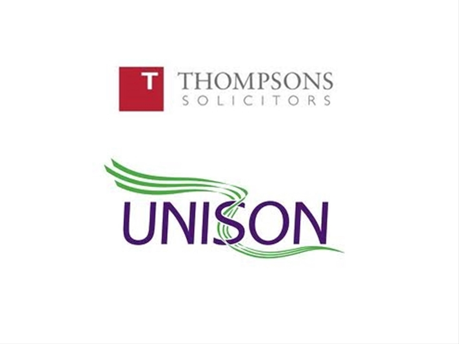 Thompsons_UNISON1.jpg