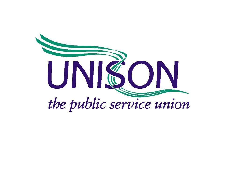 UNISON-FOR-WEB.jpg