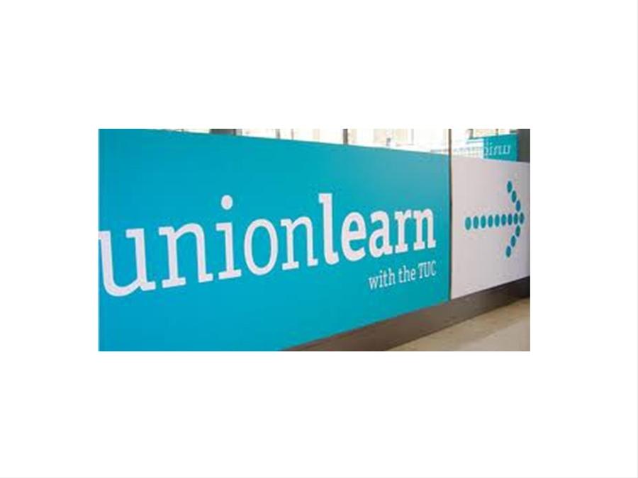 UnionLearn_web.jpg
