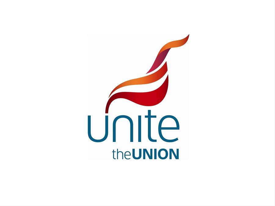 Unite-logo_web.jpg
