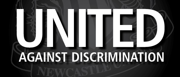 United-Against-Discrimination-v2.jpg