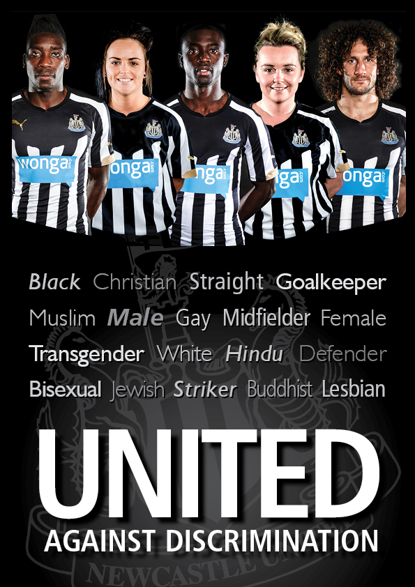 United-Against-Discrimination.jpg