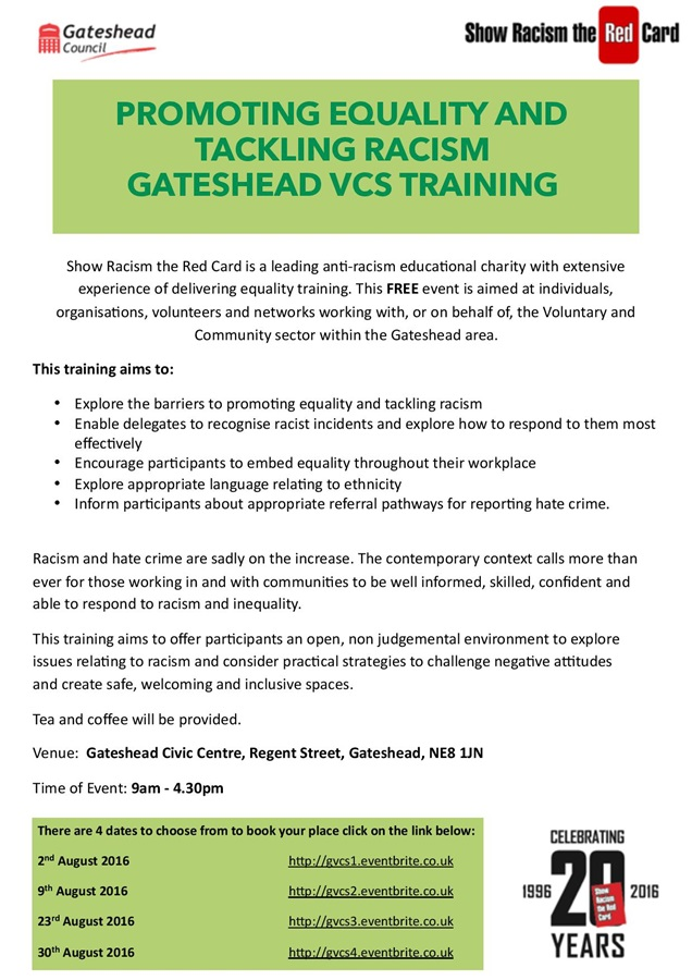VCS-Anti-Racism-Training-flyer-page-001_RESIZE.jpg