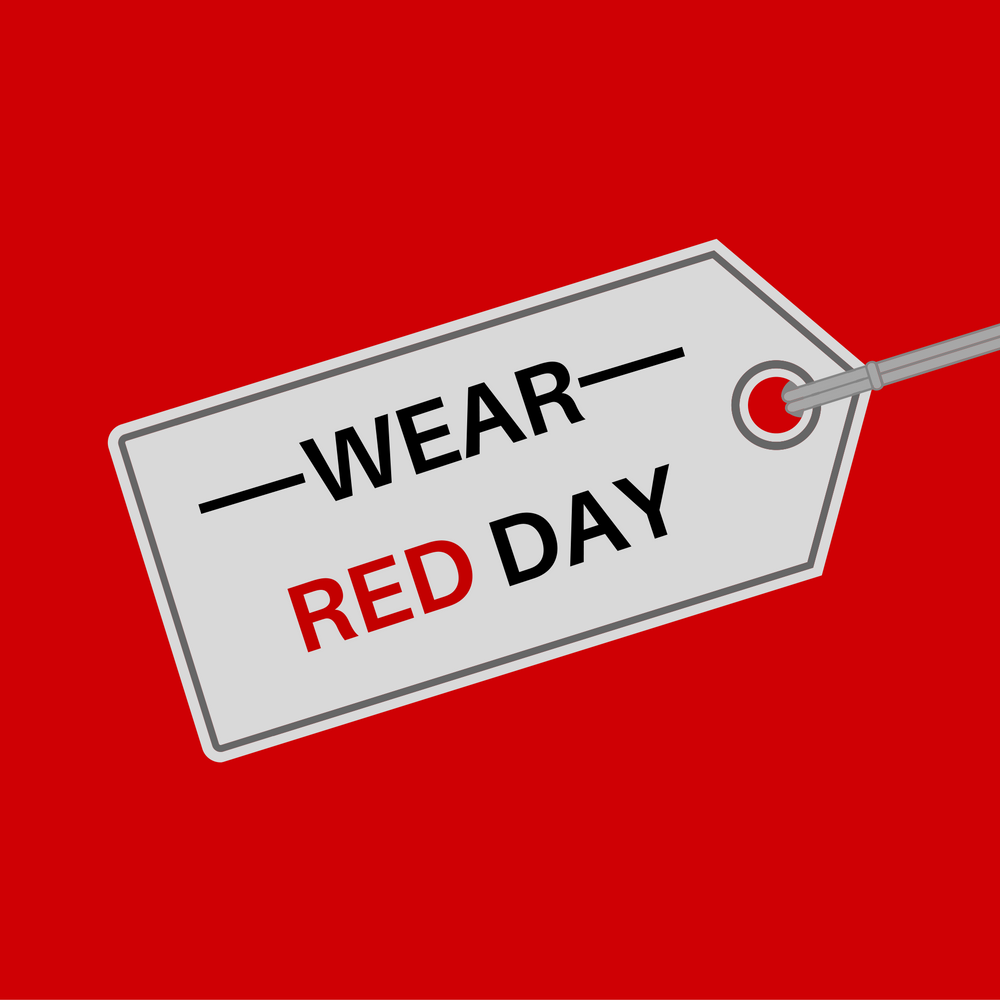 WEARRED-DAY.png