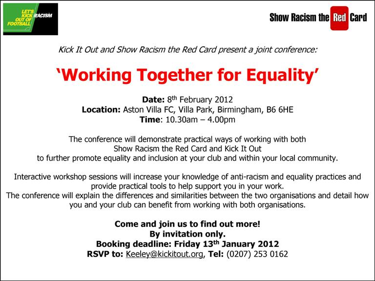 WEB-IMAGE-Working-Together-For-Equality-080212.jpg