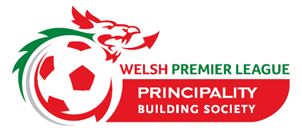 WPL-Prin-logo.png