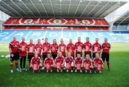 Wales-Womens-1.JPG