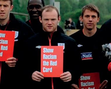 Wayne-Rooney2.png