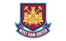West-Ham.jpg