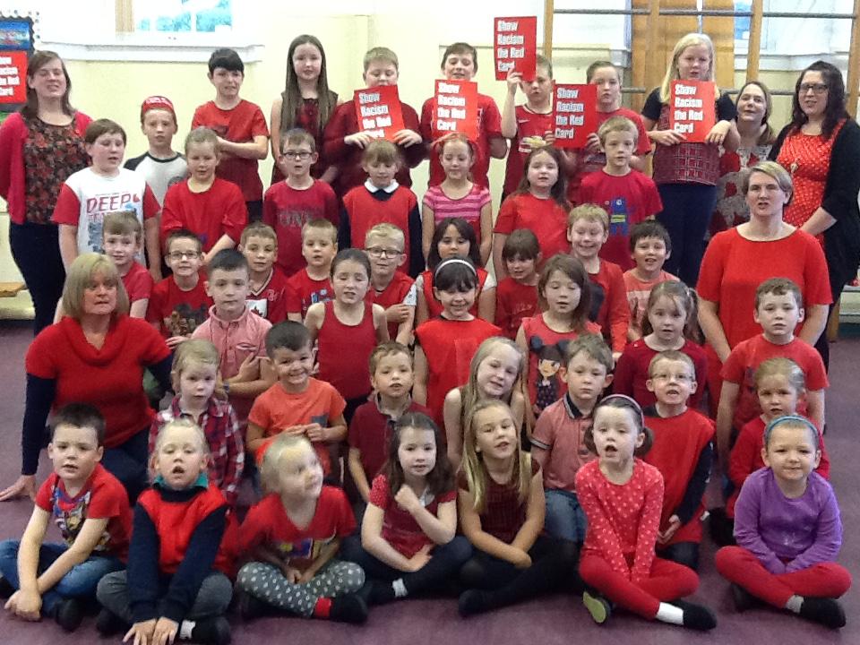 Westfield-Primary-School.JPG