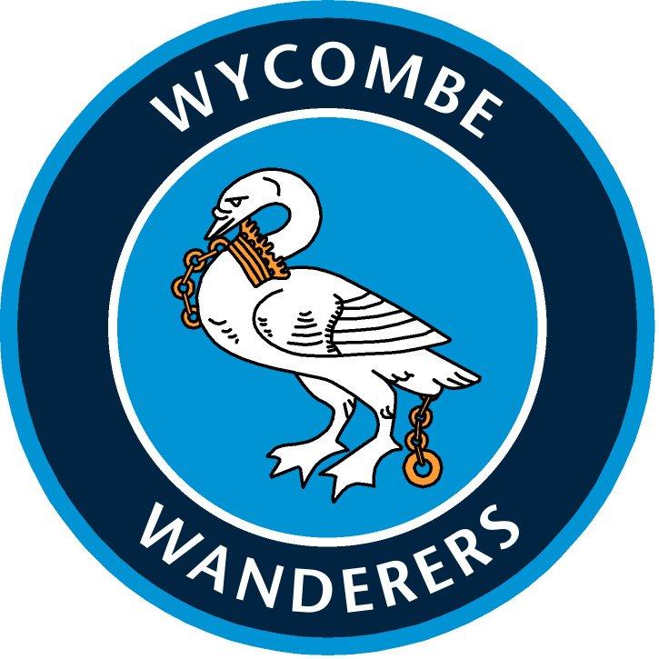WycombeWanderers.jpg