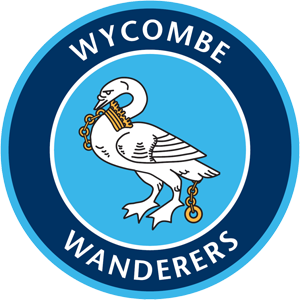 Wycombe_Wanderers_FC.png