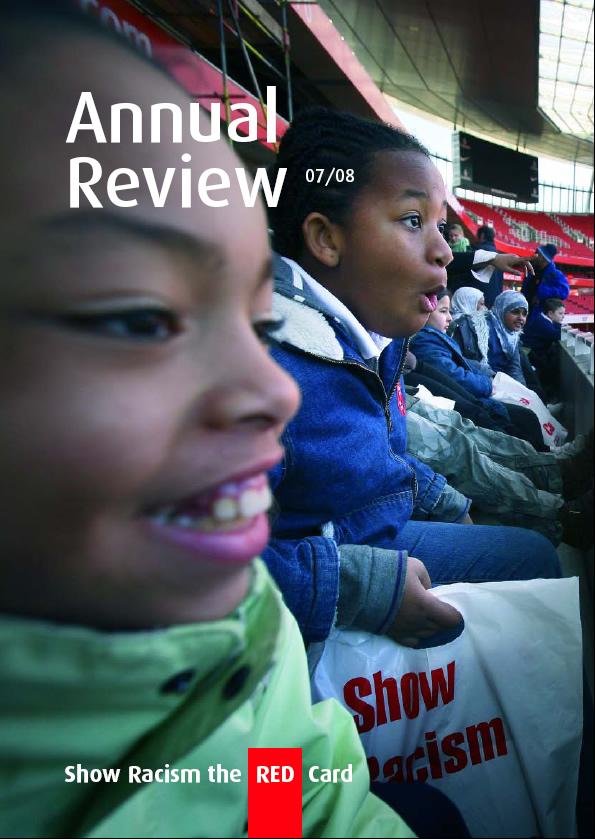 annual_review_uk_08.jpg