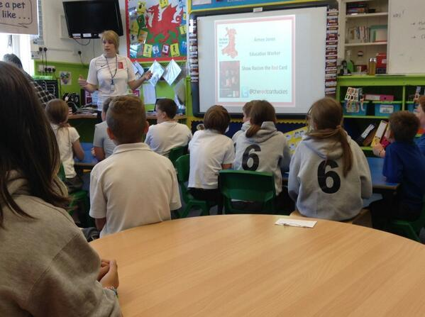 barry-Island-primary6.jpg