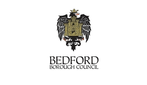 bedford-council-web2.jpg