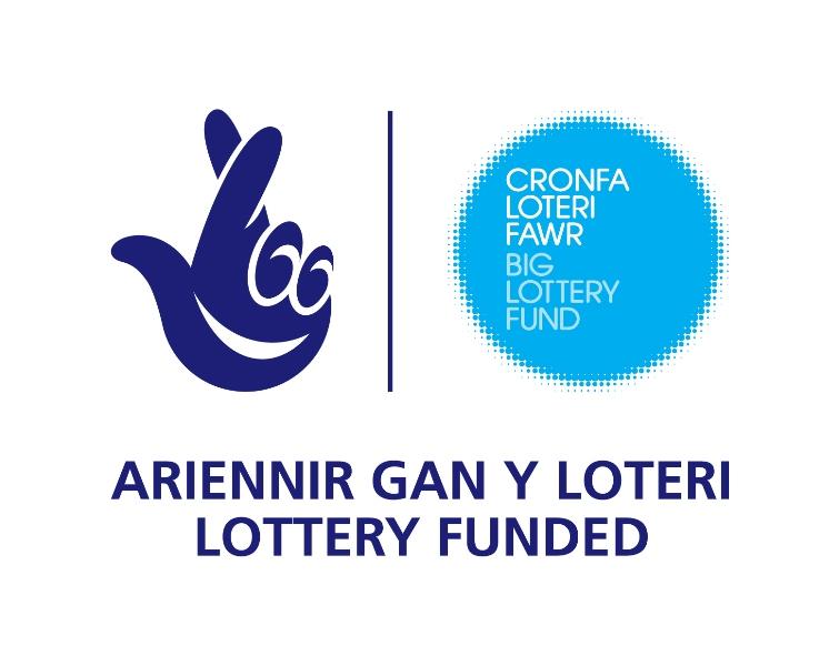 big-lottery-wales-logo-web.jpg