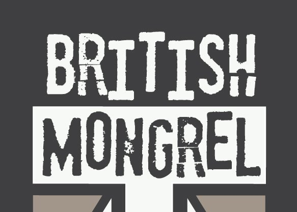 british-mongrel.jpg
