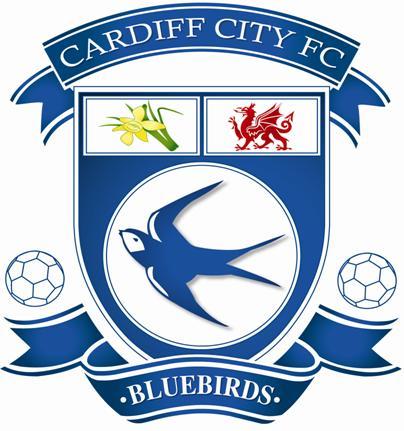 cardiff-city-logo.jpg