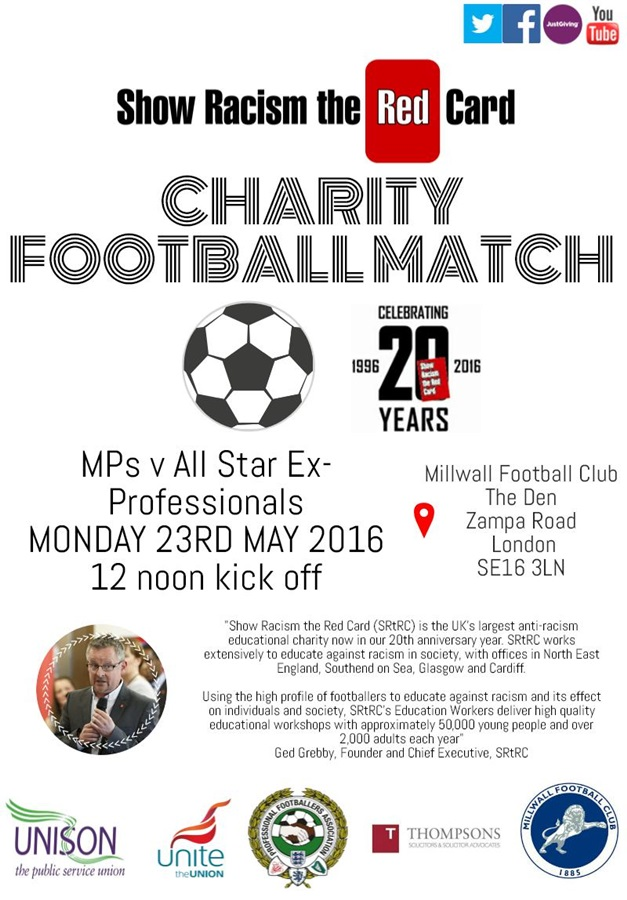 charity-football-match-poster-WEB-RESIZE.jpeg