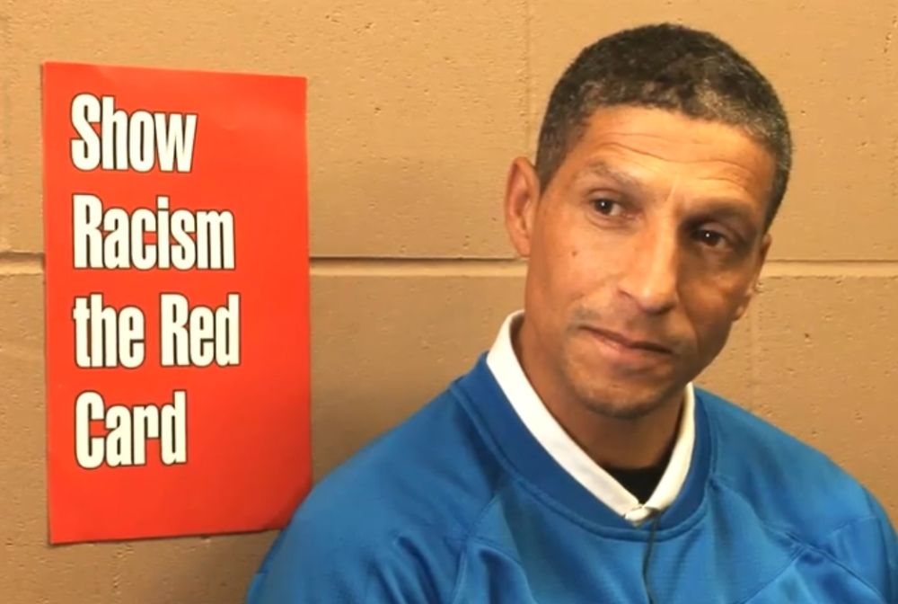 chris-hughton.jpg