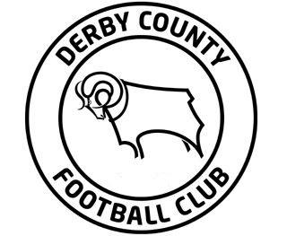 dcfc-logo.jpg