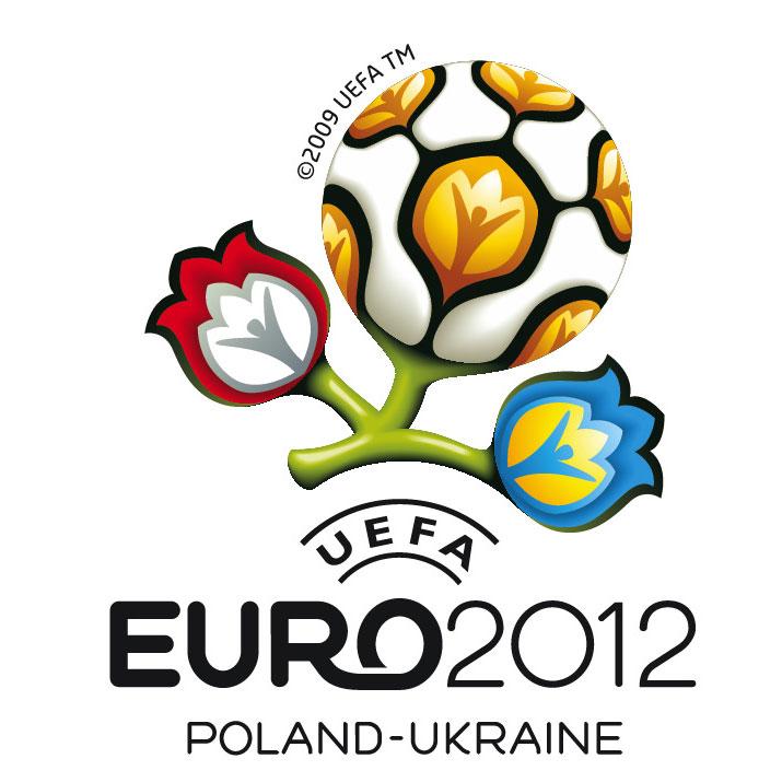 euro-2012_logo.jpg