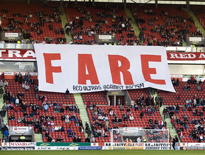 fare_red_ultras.png