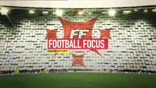 football-focus.jpg